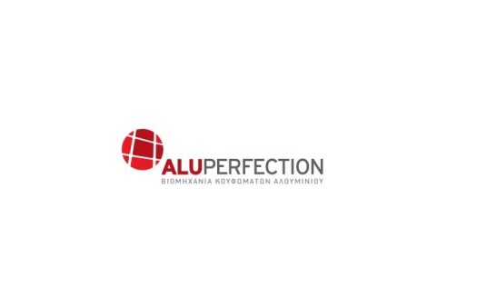 ALUPERFECTION