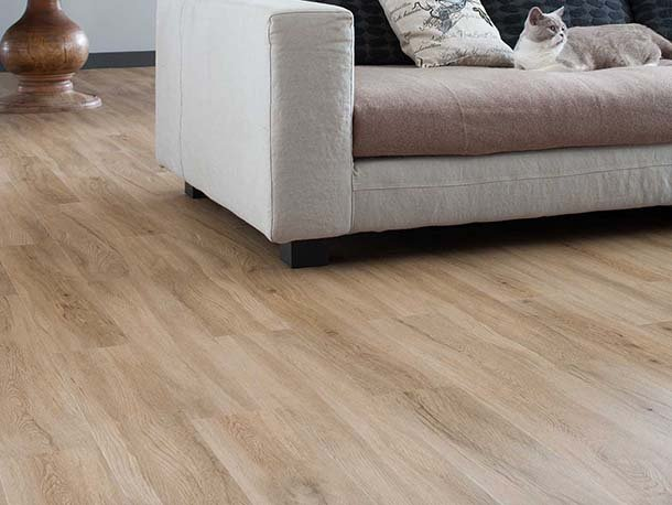 Σύνθετα (laminate floors)